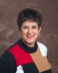 Janet Coplen