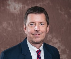 Mike Haselden Joins Dillingham Insurance as President and COO